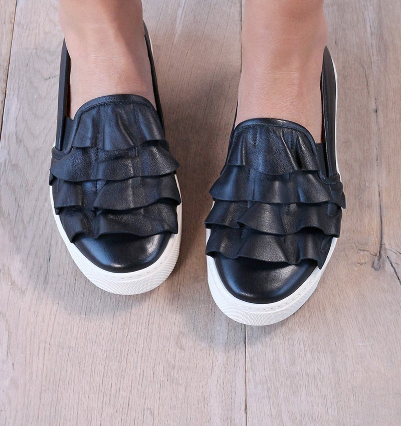 shoes-black-zapli-black