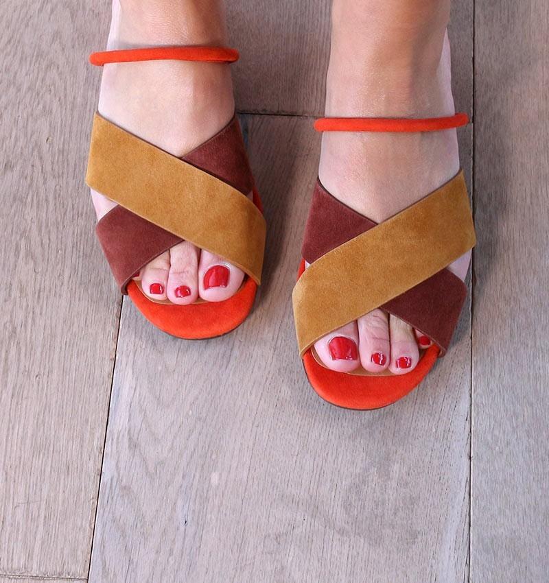 sandales-rouge-votira