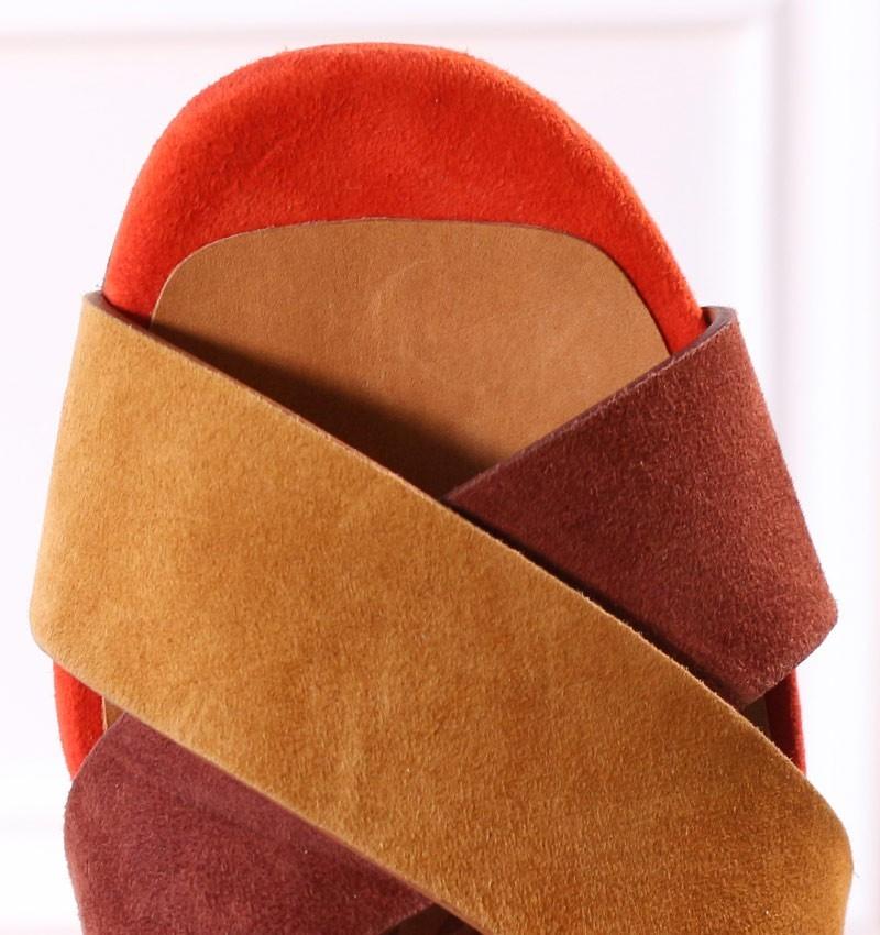 sandals-red-votira
