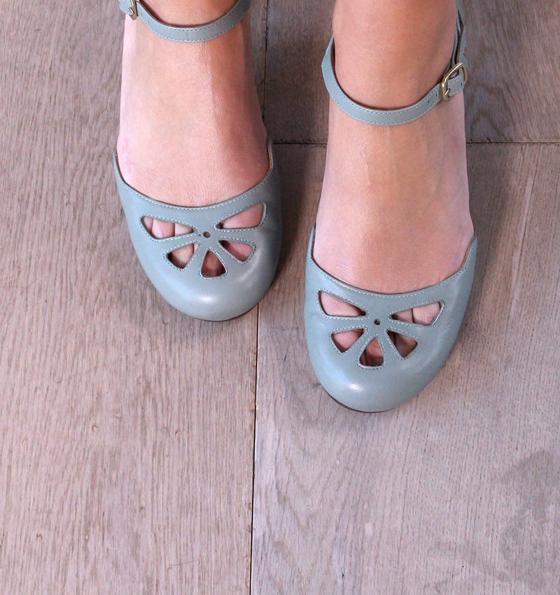 shoes-green-trula-celadon