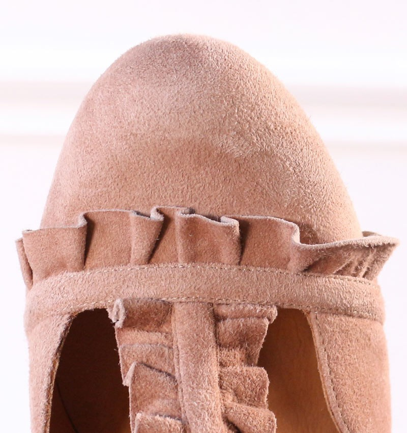 zapatos-crema-quietly-peach