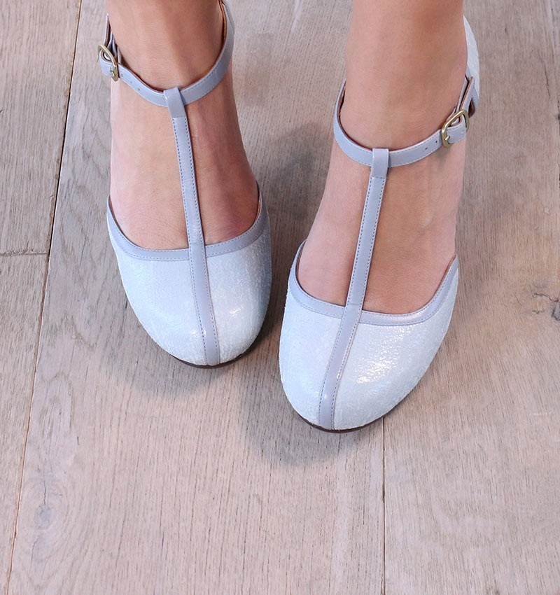 shoes-grey-krisia-stone