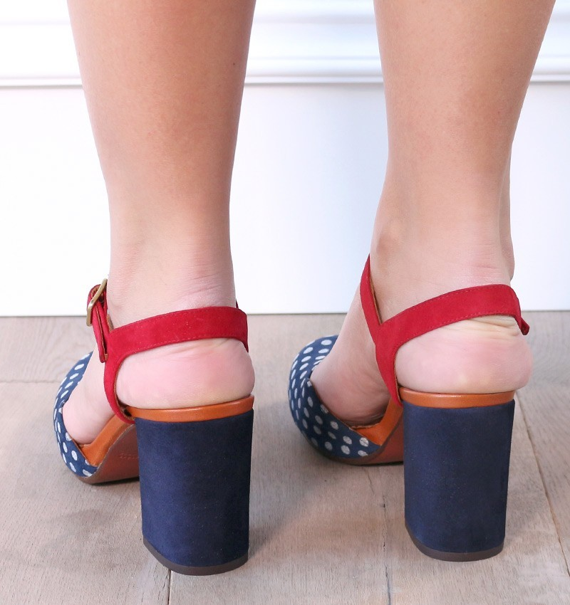 shoes-blue-kairi