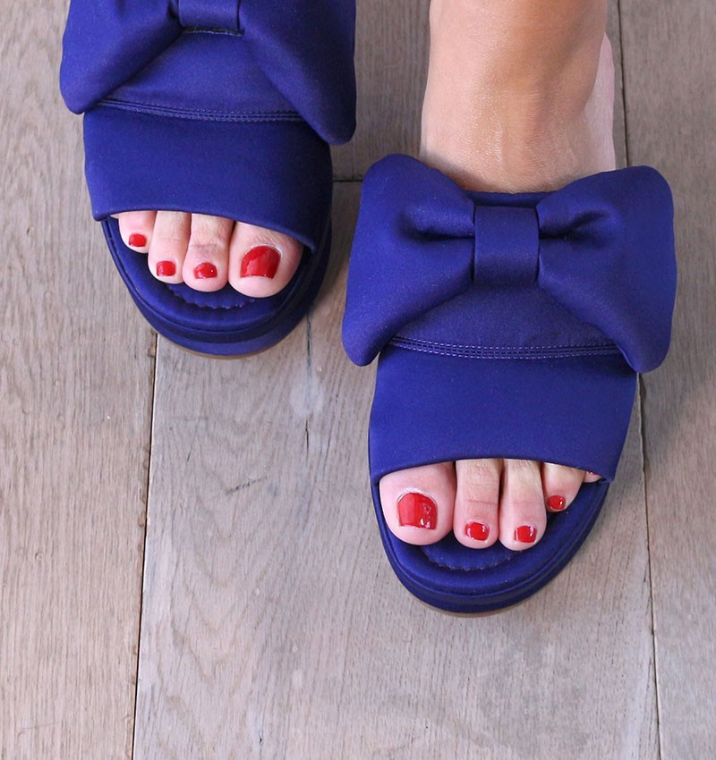 sandals-blue-dreamy-blue