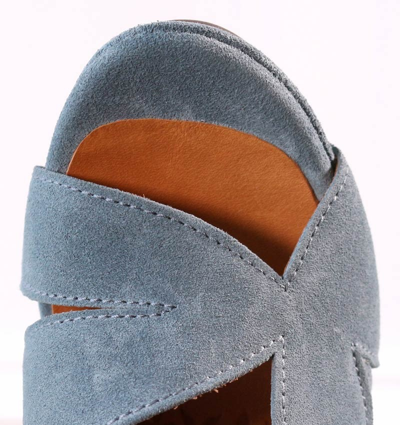 sandalias-azul-c-ross-cloud
