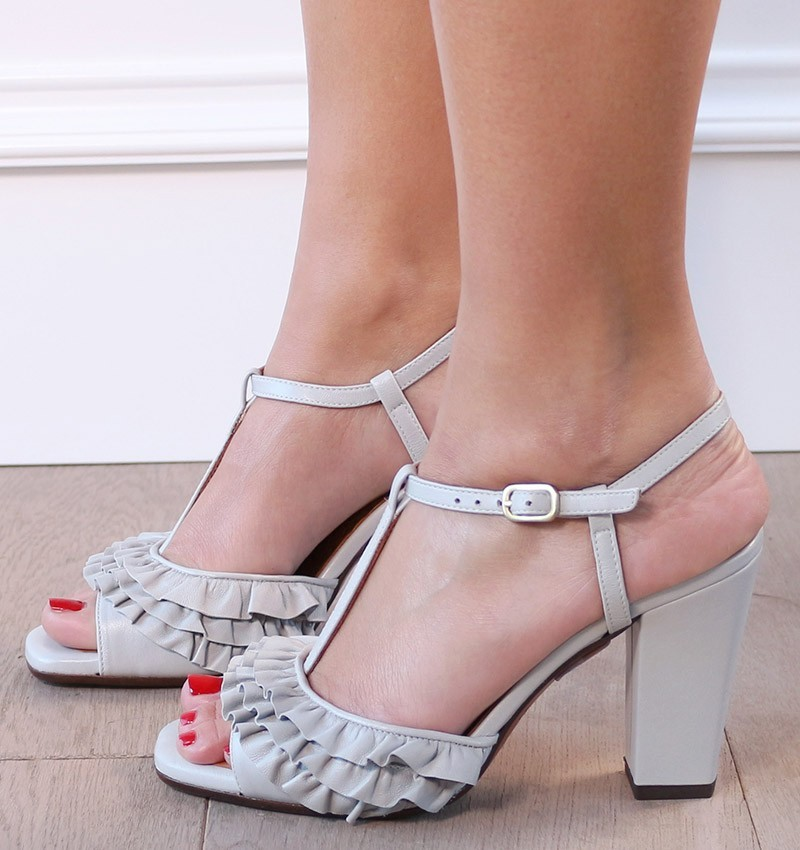 sandals-grey-brunella-stone
