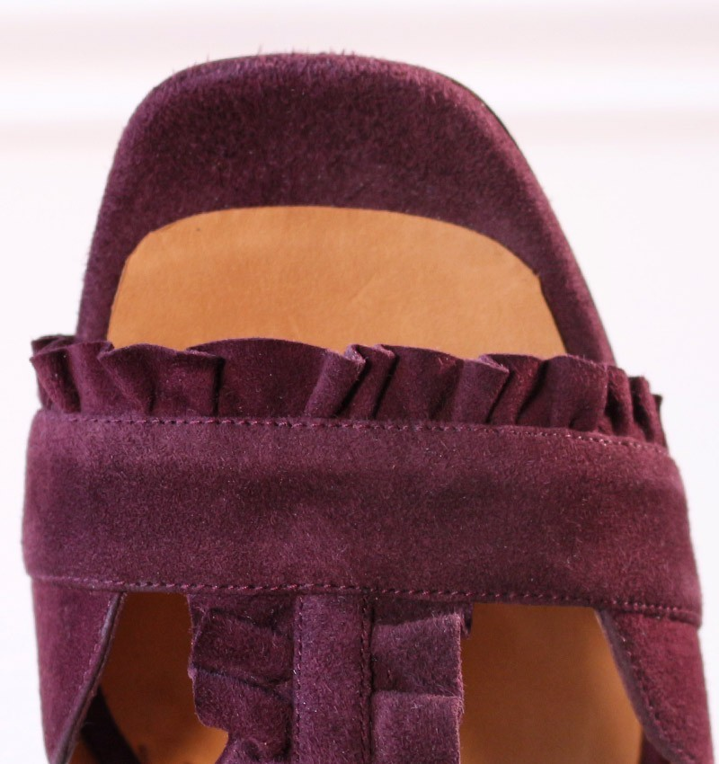 sandalias-rojo-breara-grape