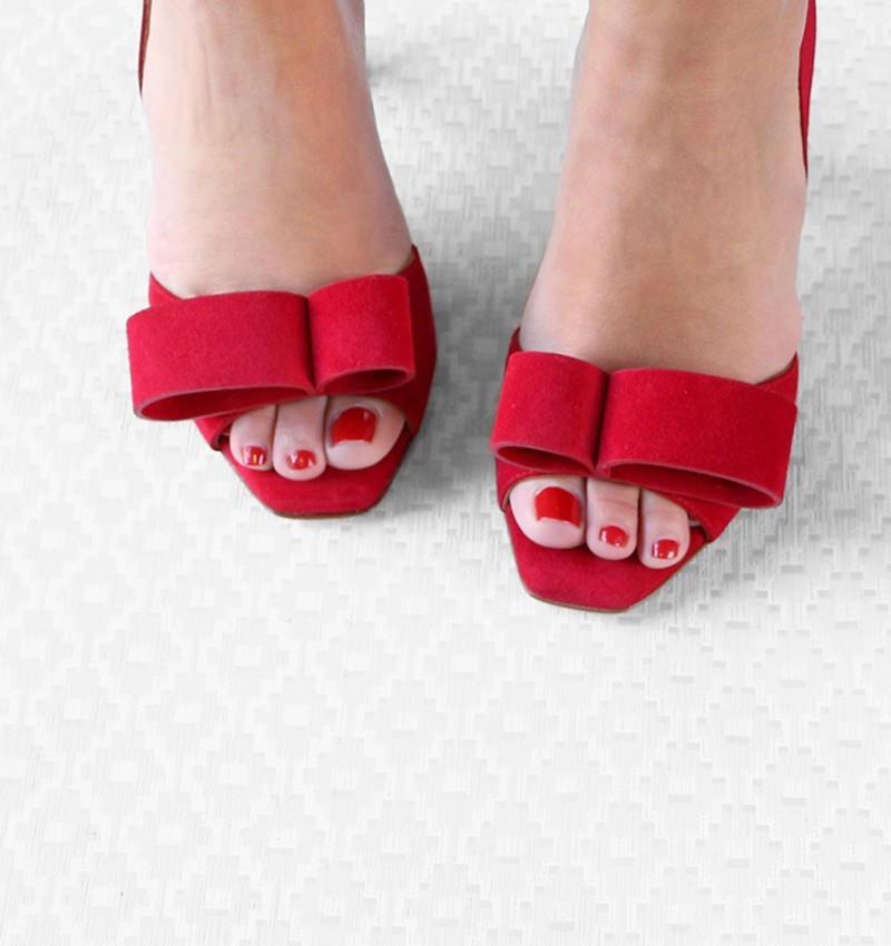 chaussures-rouge-tammy-red