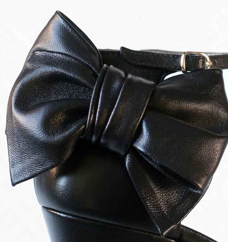 zapatos-negro-talazo