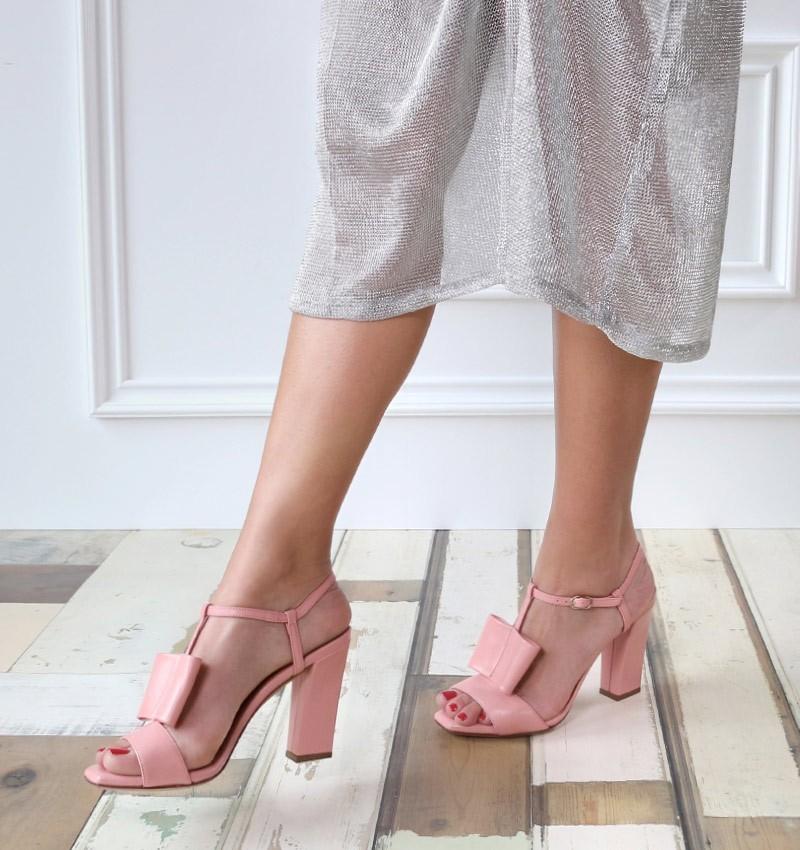 sandalias-rosa-elle-pink