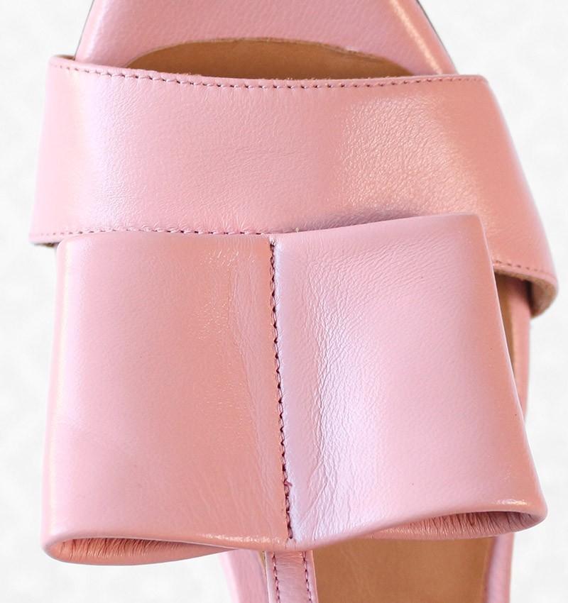 sandals-pink-elle-pink