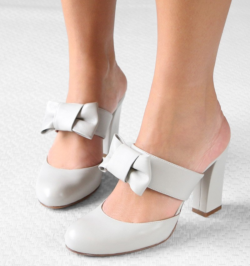 chaussures-gris-akane-stone