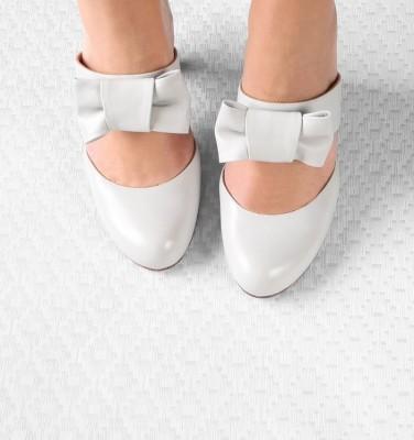 AKANE STONE CHiE zapatos