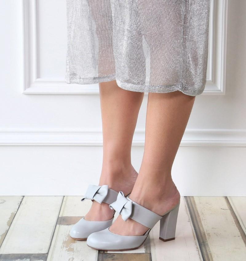 zapatos-gris-akane-stone