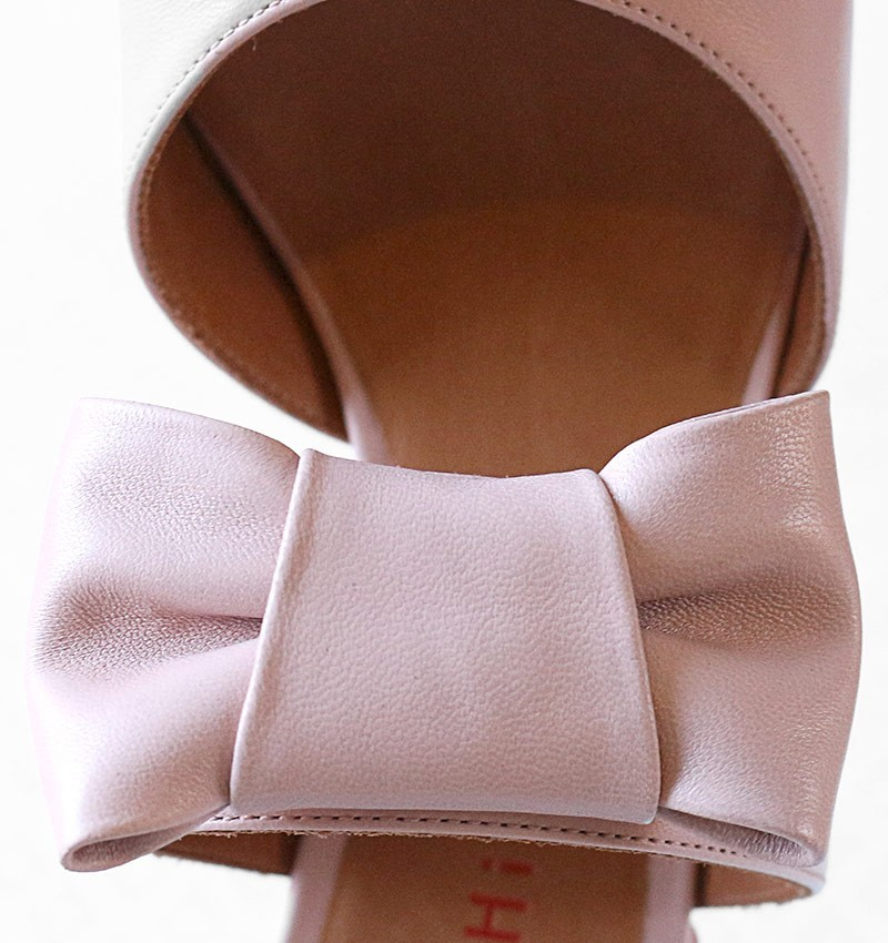 chaussures-creme-akane-powder