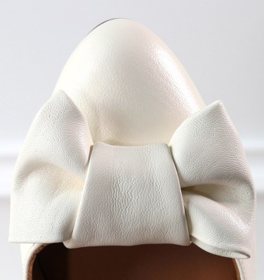 BRI-BAILY CHiE bridal