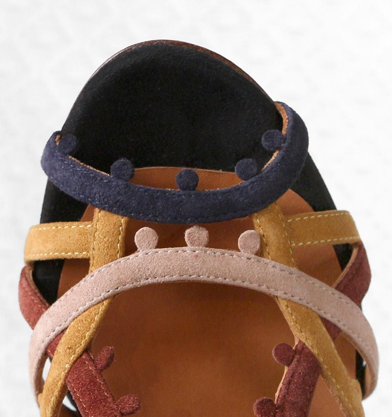 sandals-multi-satile-nuit