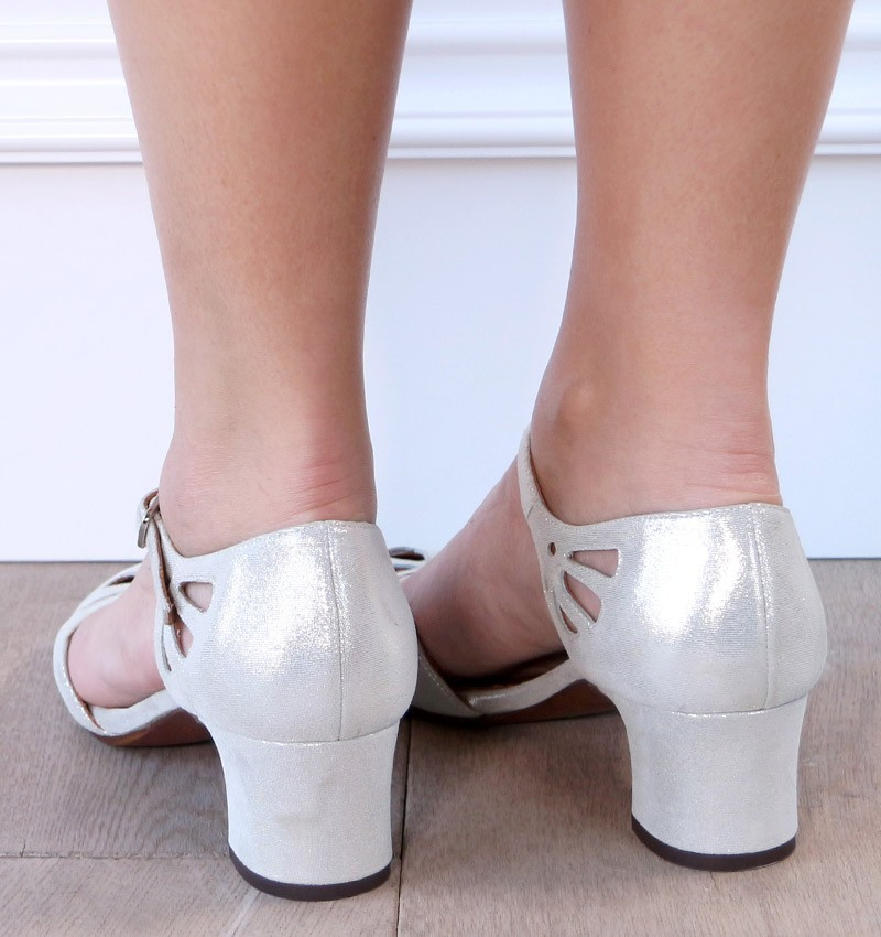 shoes-silver-trula-platino