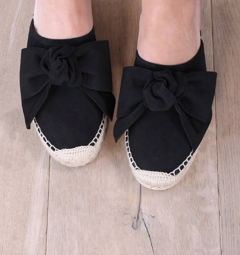 shoes-black-poliana-black