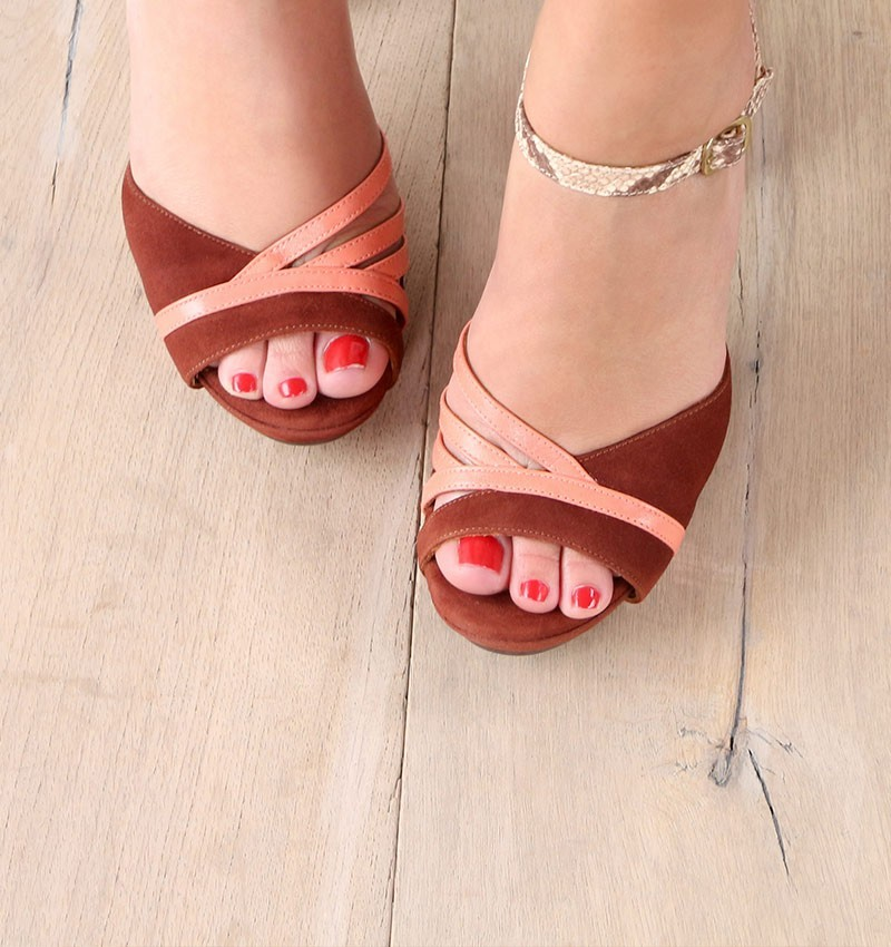 sandals-brown-casilda-terra