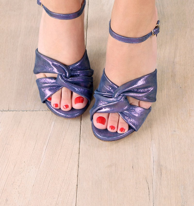 sandalias-azul-s-milon-