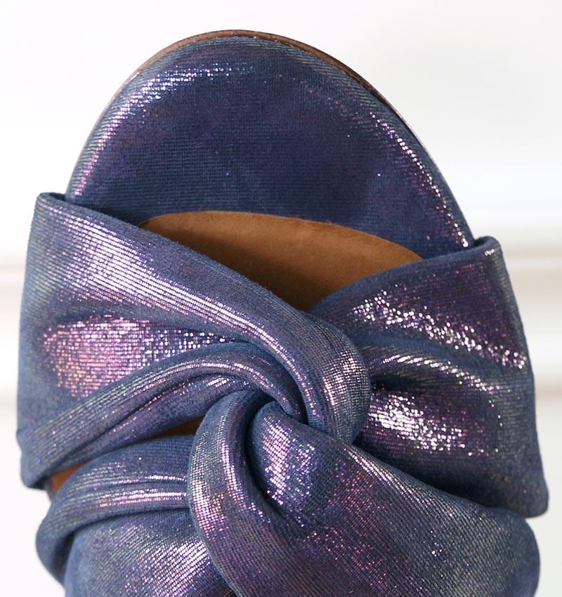 sandals-blue-s-milon-