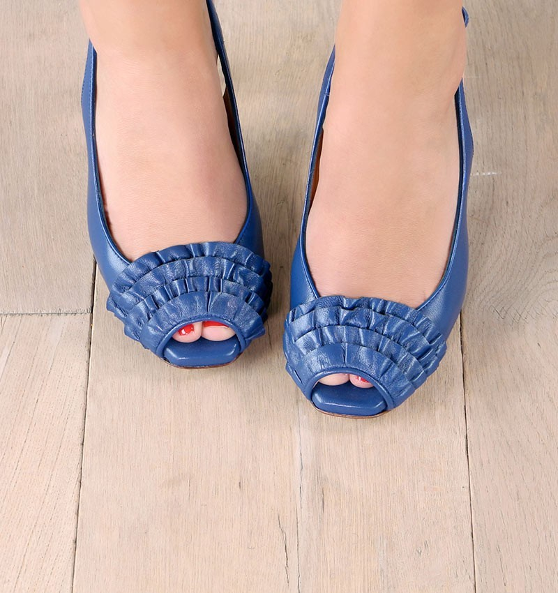shoes-blue-t-kilov-blue