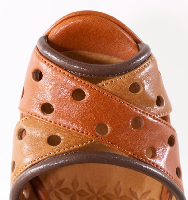 shoes-orange-ochre-akai-cognac