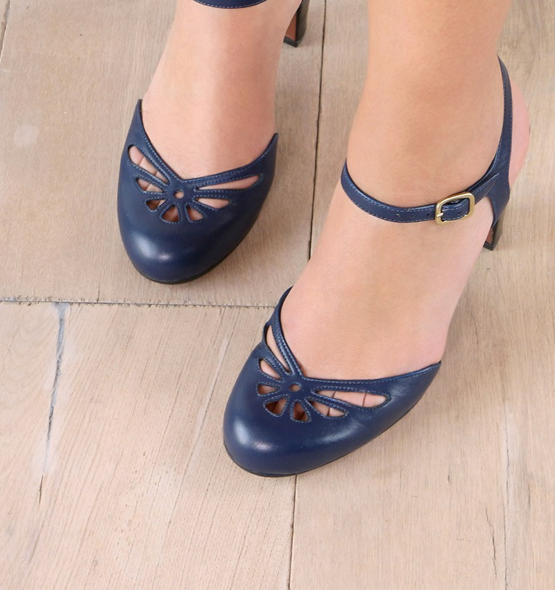 shoes-blue-queral-navy