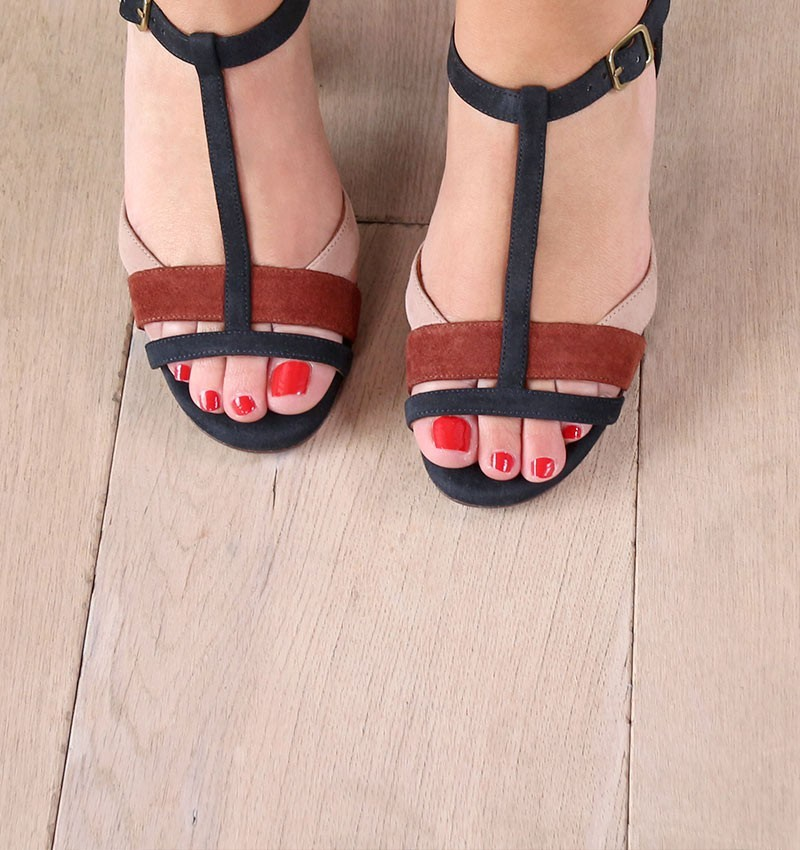 sandals-grey-ujo-pizarra
