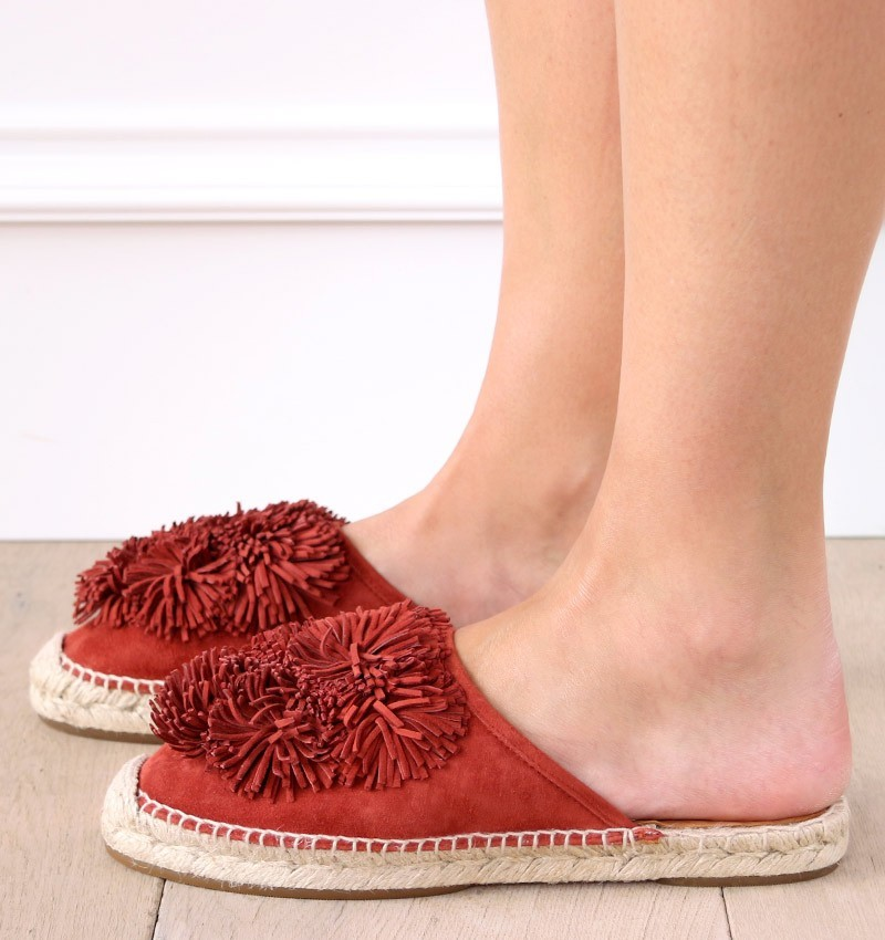 shoes-red-polinesia