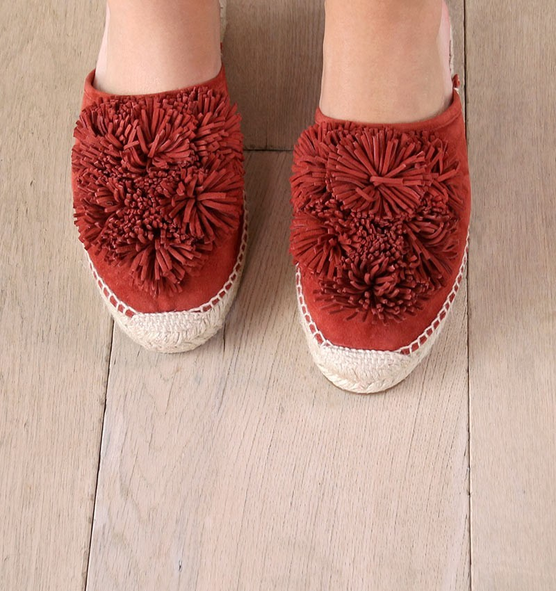 chaussures-rouge-polinesia