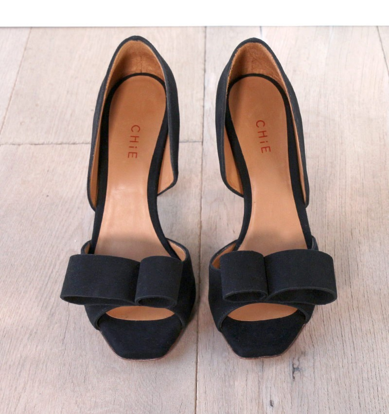 shoes-black-tammy-black