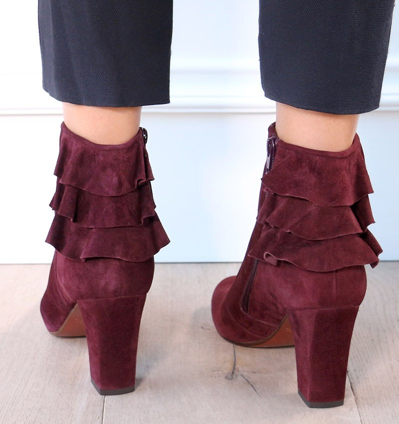 bottes-rouge-acha-grape