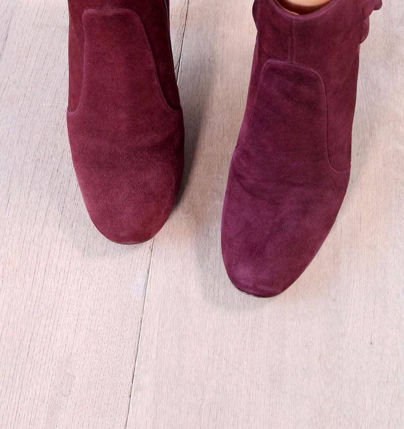 botas-rojo-acha-grape