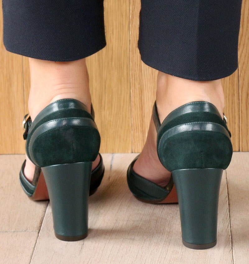 zapatos-verde-kiddy-dark-green