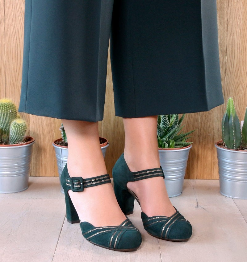 zapatos-verde-kilo-dark-green