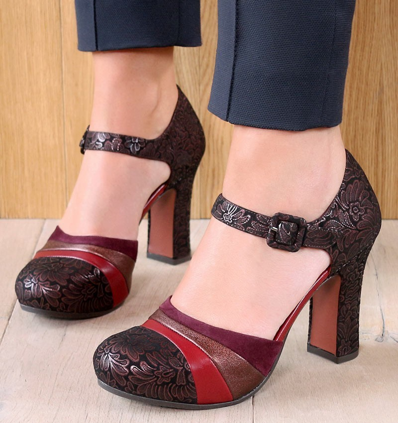 shoes-red-deluxe-grape