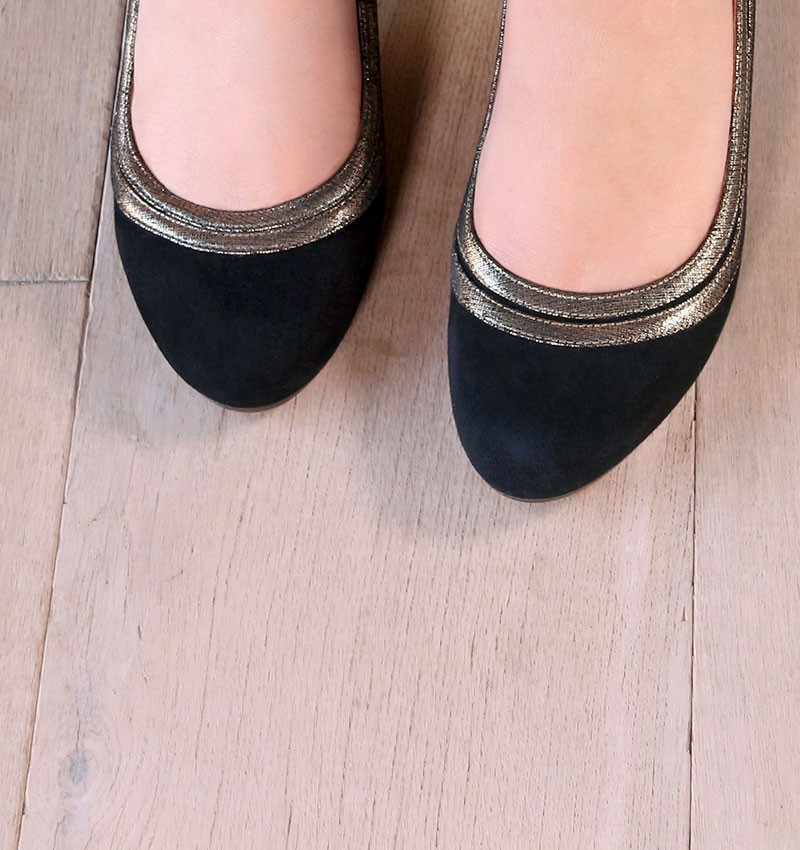 chaussures-noir-mommy-black