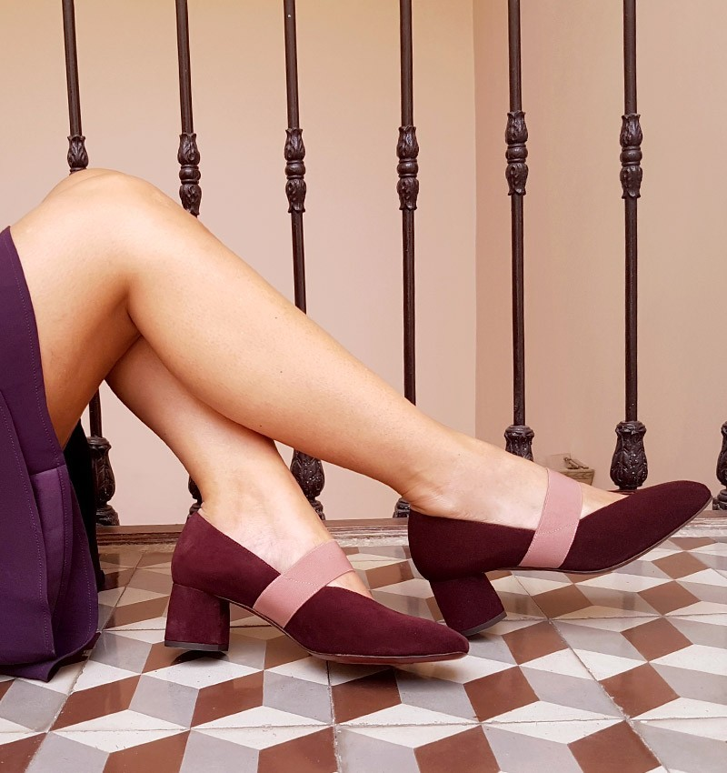 chaussures-rouge-tudela-grape