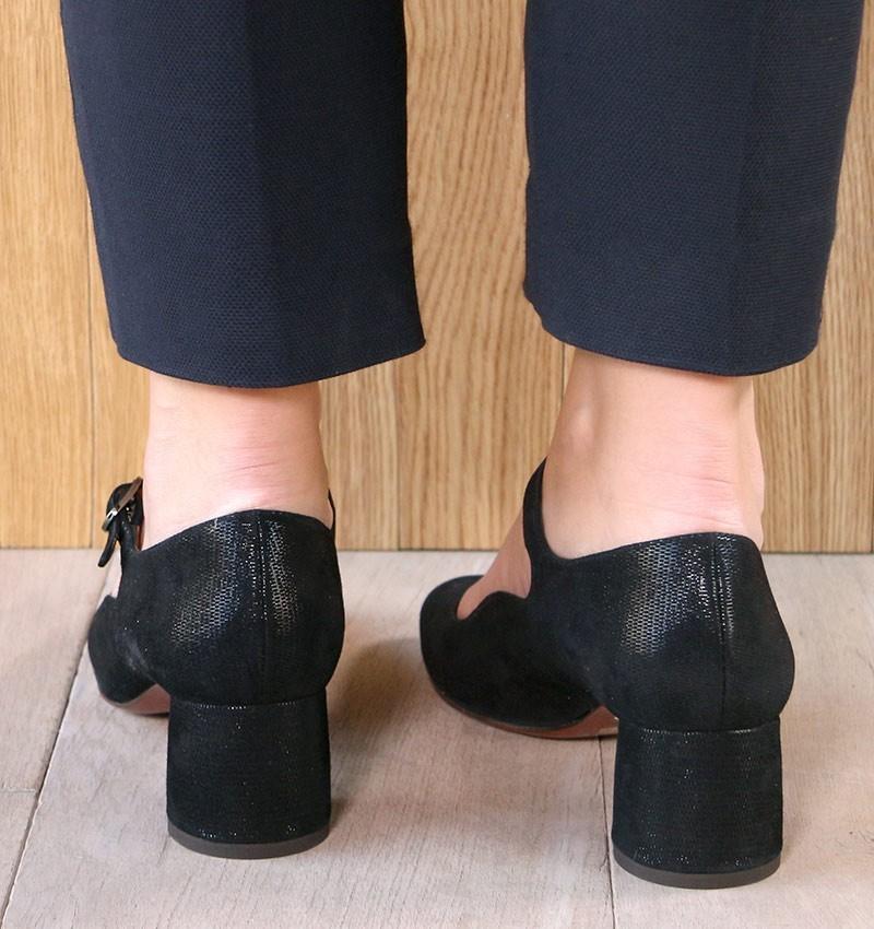 shoes-black-tuesday-black