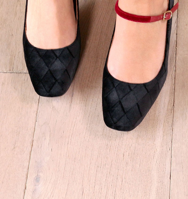 zapatos-negro-tussa-black