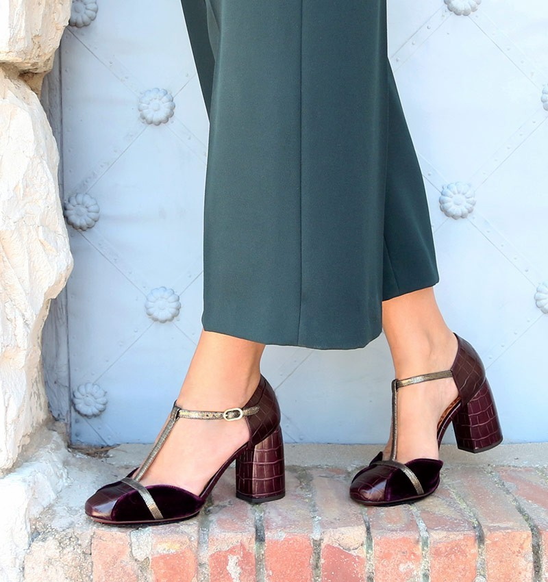 shoes-red-sirena-grape