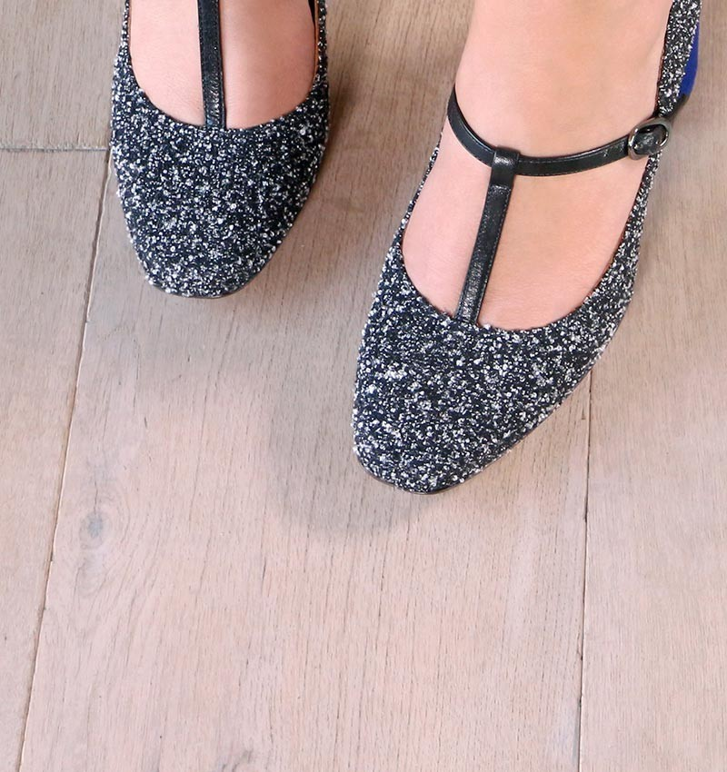 shoes-black-sassa-black-deep-blue
