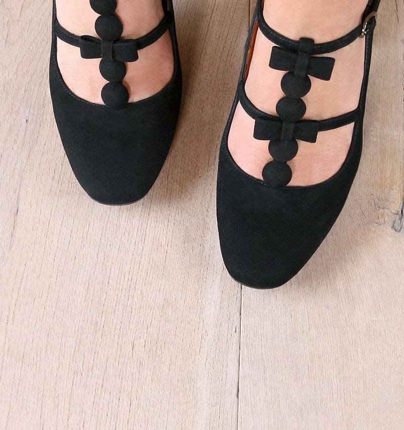 zapatos-negro-sanjan-black
