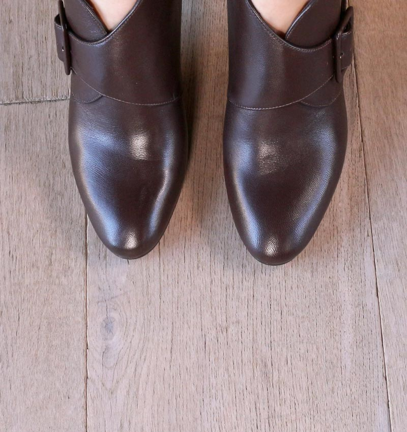 elba-dark-brown