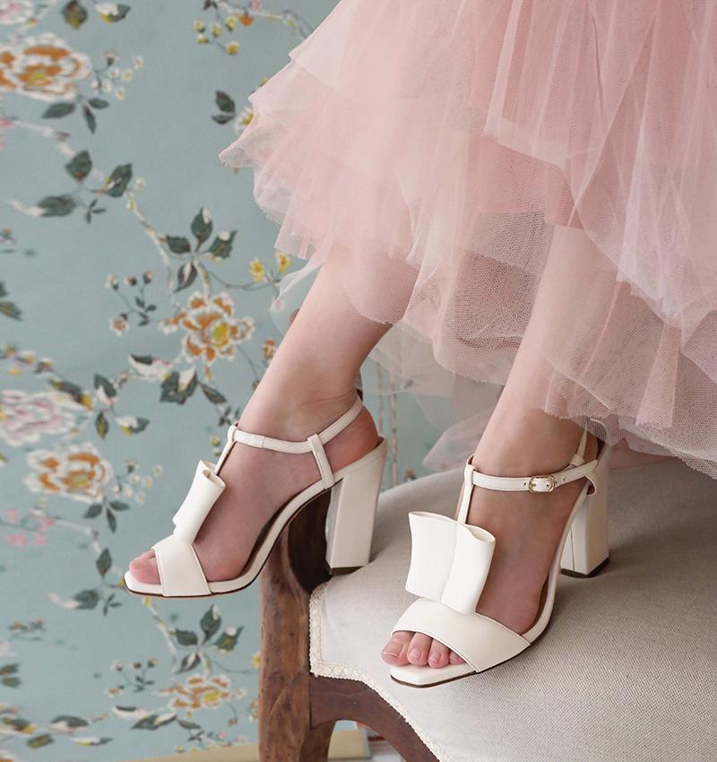 bridal-white-bri-elle
