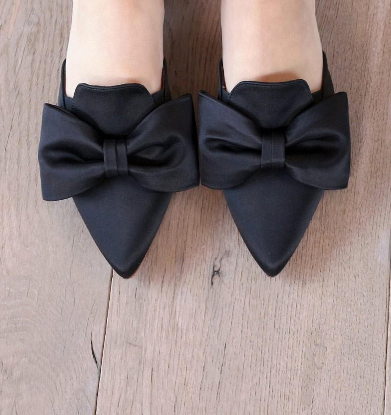 scarlett-negro