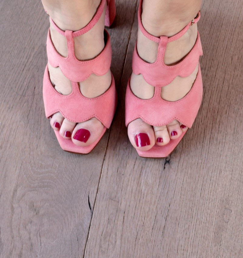 emma-cherry-pink