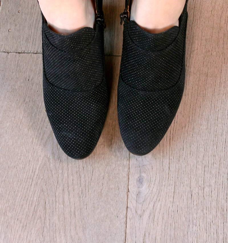 erizo-black